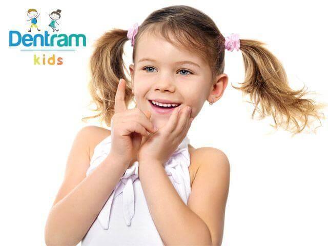 Çocuk Diş Tedavisinde Yaklaşımın Önemi