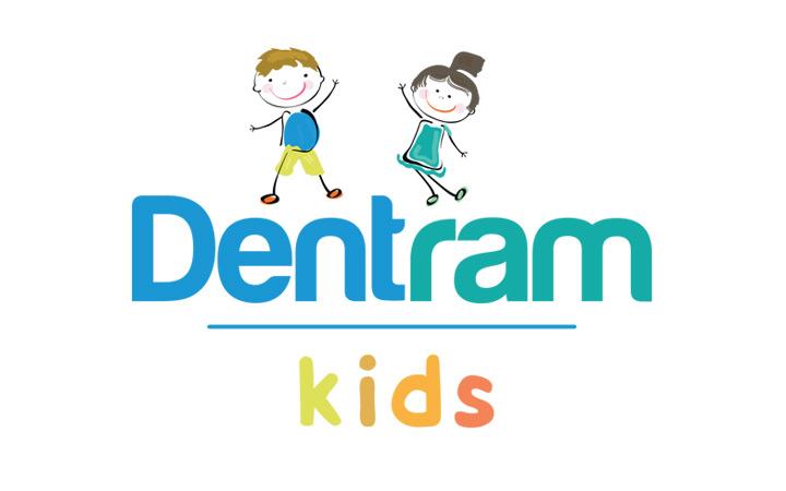 Pedodonti Dentram Kids