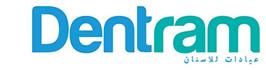 Dentram Logo Ar