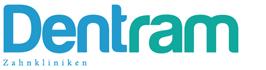 Dentram Logo De