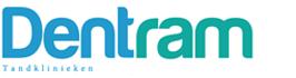 Dentram Logo NL