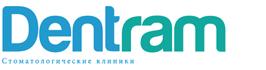 Dentram Logo Ru