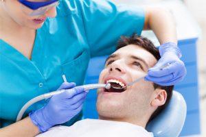 Diş Eti Hastalıkları Hakkında Bilinmesi Gerkenler