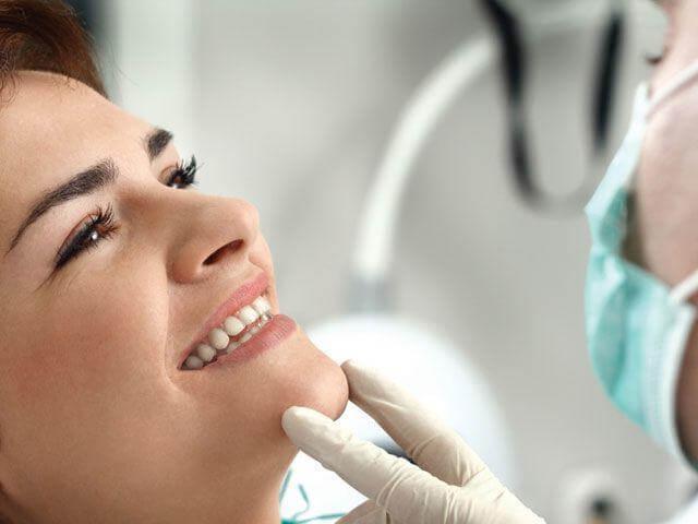 Diş Eti Hastalıkları Nasıl Tedavi Edilir?