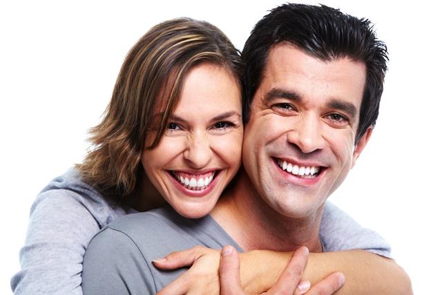 Diş Hassasiyeti Hayatınızı Kısıtlamasın