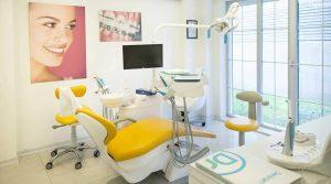 Genel Diş Hekimliği