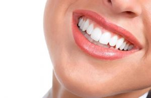 Organik Diş Tedavisi