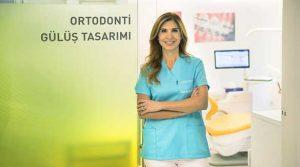Ortodonti İle İlgili Sıkça Sorulan Sorular