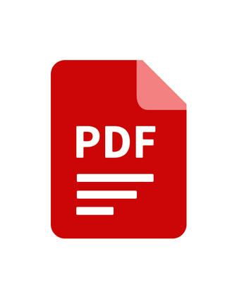 PDF ICO