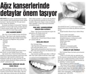 Bursa Hayat Gazetesi